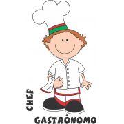 Gastrônomo