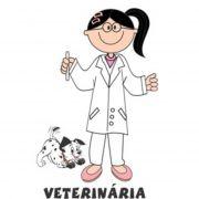 Decalque para Porcelana - Veterinária