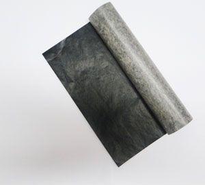 Carbono para Porcelana