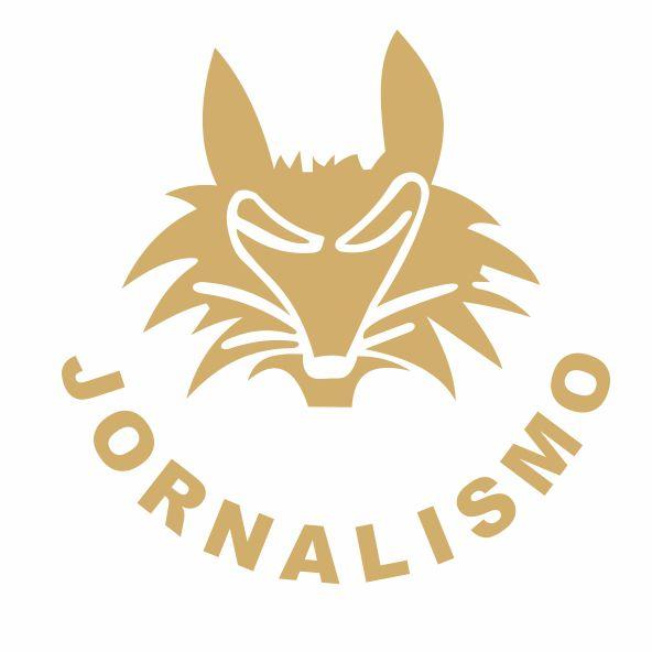 Decalque para Porcelana - Jornalismo