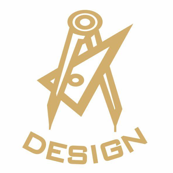 Decalque para Porcelana - Design