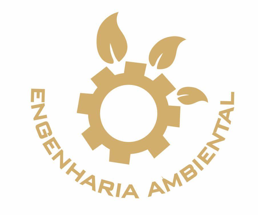 Decalque para Porcelana - Engenharia Ambiental