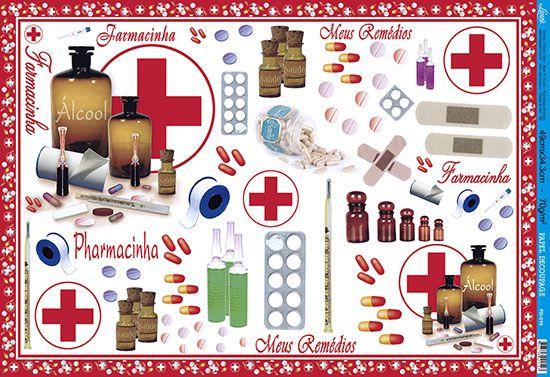 Farmacinha - 010
