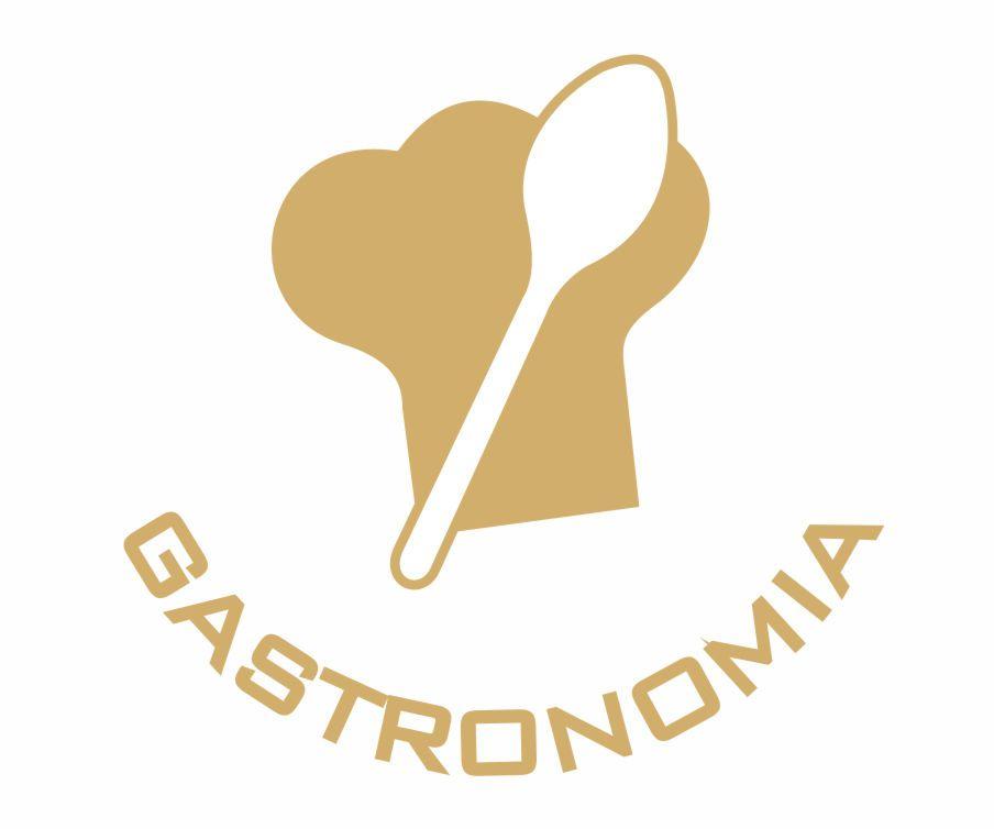 Decalque para Porcelana - Gastronomia