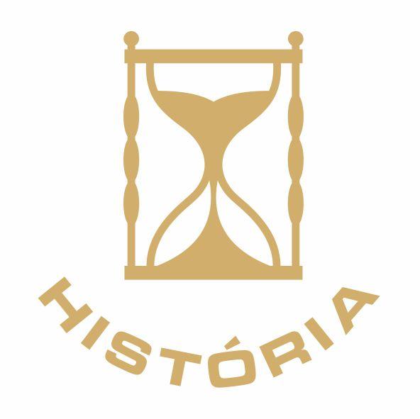 Decalque para Porcelana - História