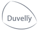 Duvelly Lingerie