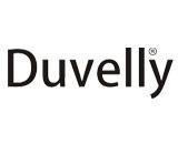 Duvelly Lingerie