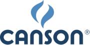 CANSON PERFORMANCE SATIN  275 GSM Latex/UV/Solvente152CM X 30M