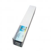 """CANSON PHOTO MATTE PAPER 140 GSM (42"""") 106CM X 30M319"""