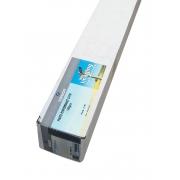 "CANSON PHOTO PERFORMANCE SATIN 240 GSM (44"") 111CM X 30M"
