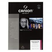 CANSON PHOTO SATIN PREMIUM RC 270 GSM A3 - 25FOLHAS
