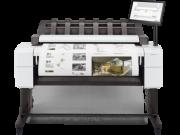 HP DESIGNJET  T2600 MFP - MULTIFUNCIONAL