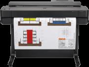 HP DESIGNJET  T650 - 36''