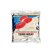 Amaciante de Carnes Tend Meat 500g Dicarne Kerry