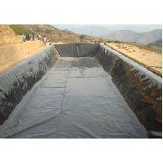 Lona Manta Para Reservatório De Água-largura:14x10 Metros
