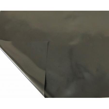 Lona Geomembrana + Manta Bidim 300 Micras - 7x6
