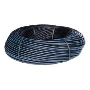 Mangueira Microtubo Pe 4,5x7mm 600 Mts