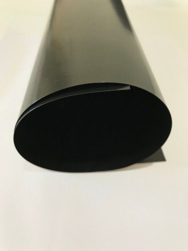 Geomembrana Lona Lago Ornamental +manta Bidim 300micras 4x4m