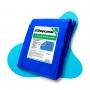 Lona Capa Proteção Multiuso Cobetura SL300 8,5x5