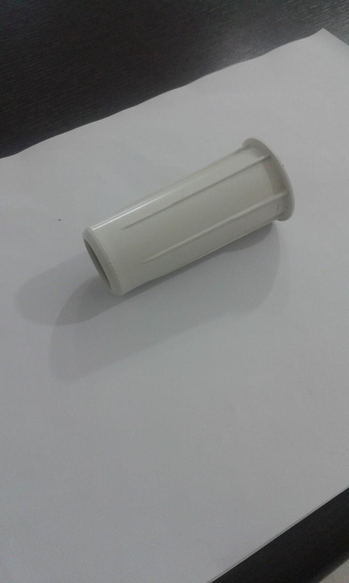 Chumbador para Piscina - 18 unidades
