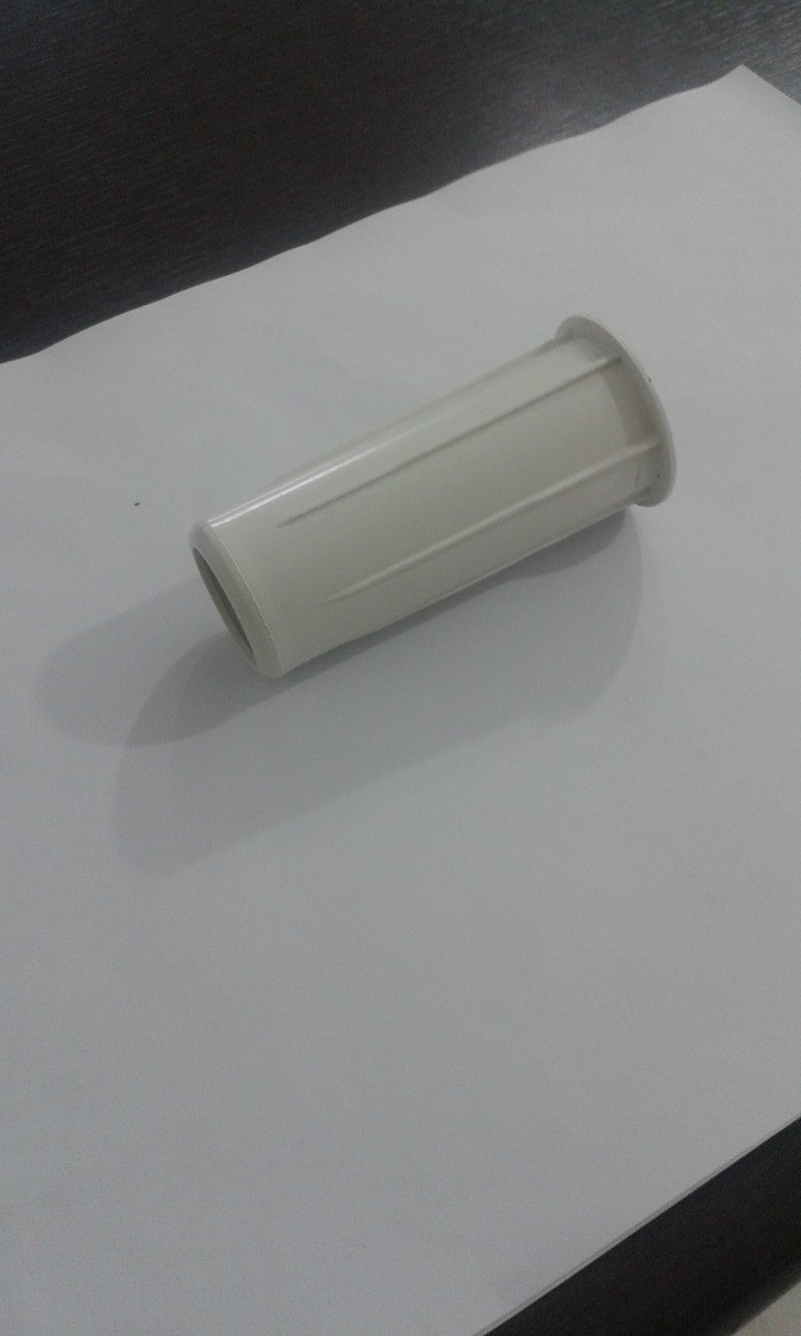 Chumbador para Piscina - 5 unidades