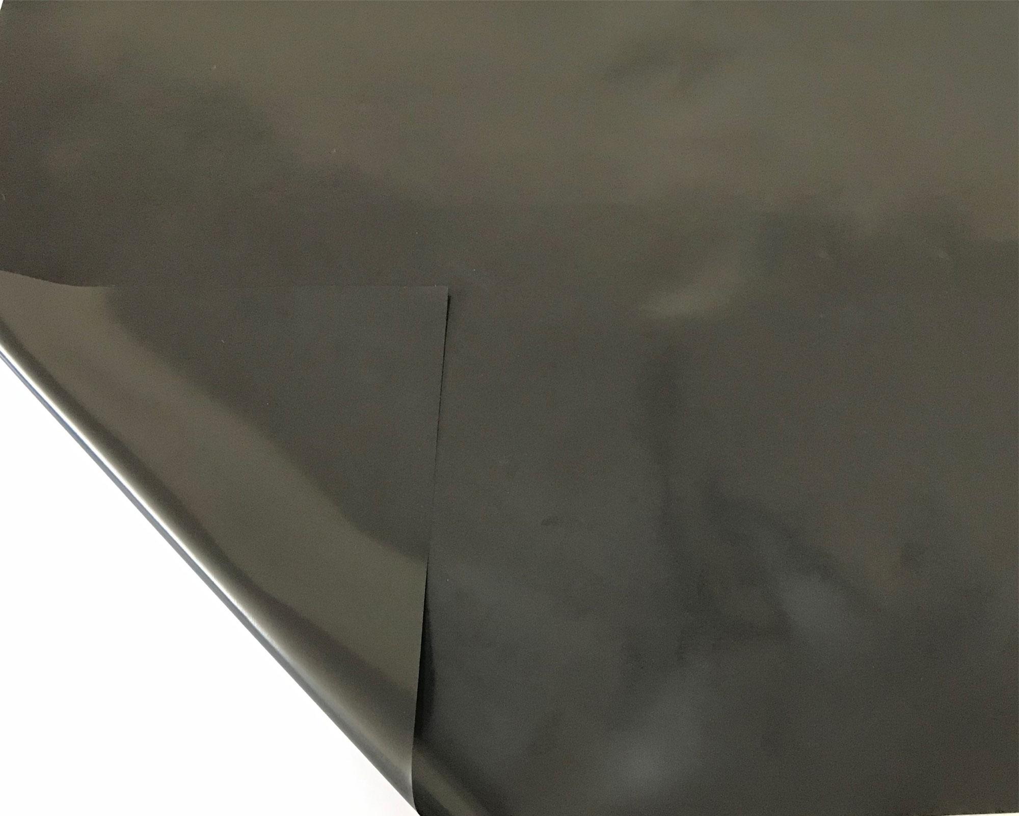 Lona Geomembrana + Manta Bidim 300 Micras - 2,5x2
