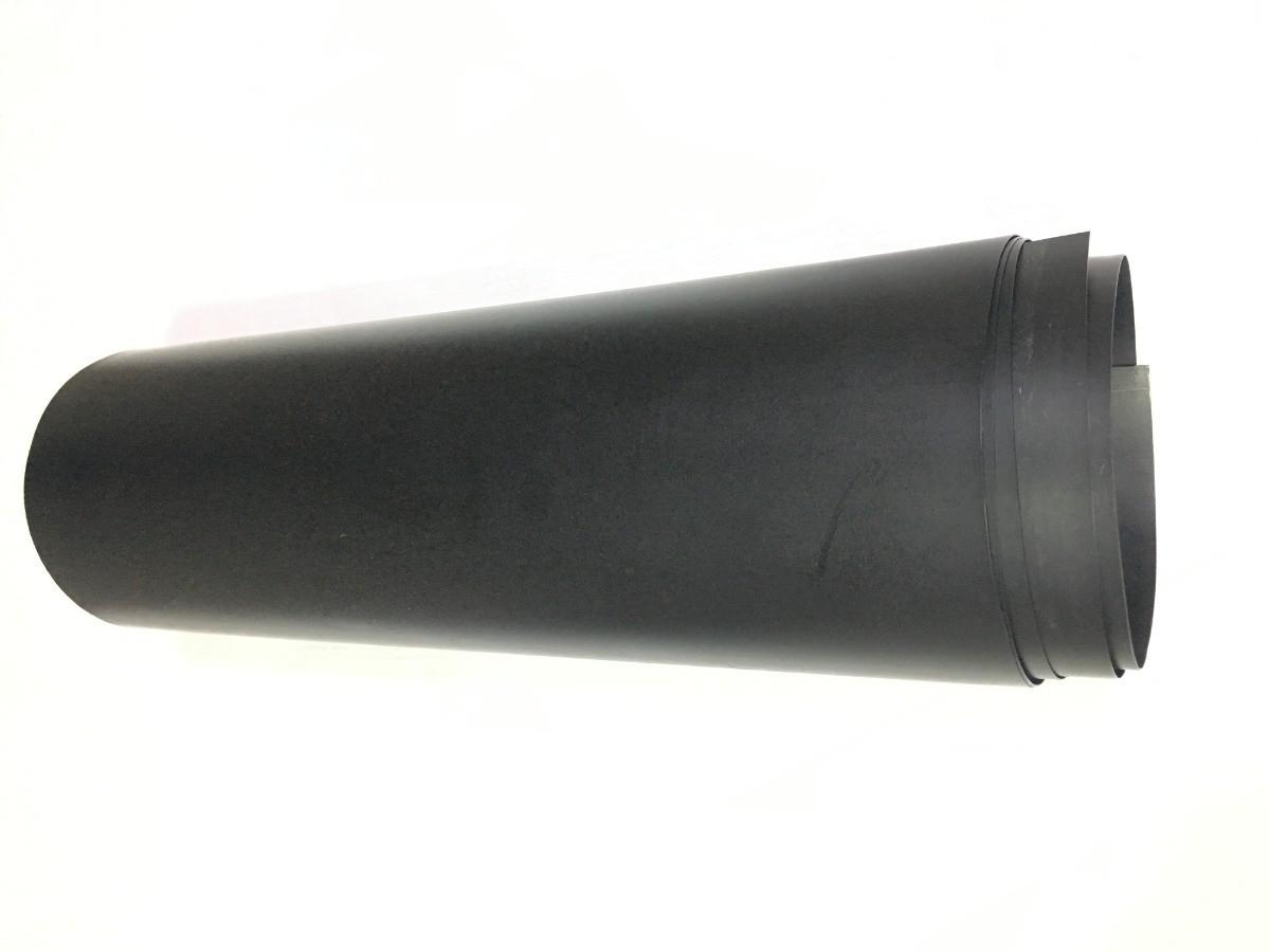 Geomembrana 500 Micras