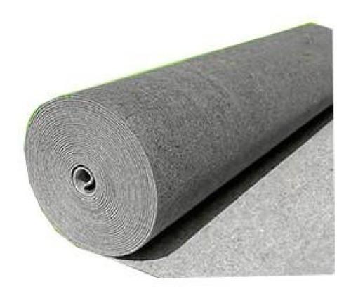 Manta Geotêxtil Tipo Bidim Para Drenagem