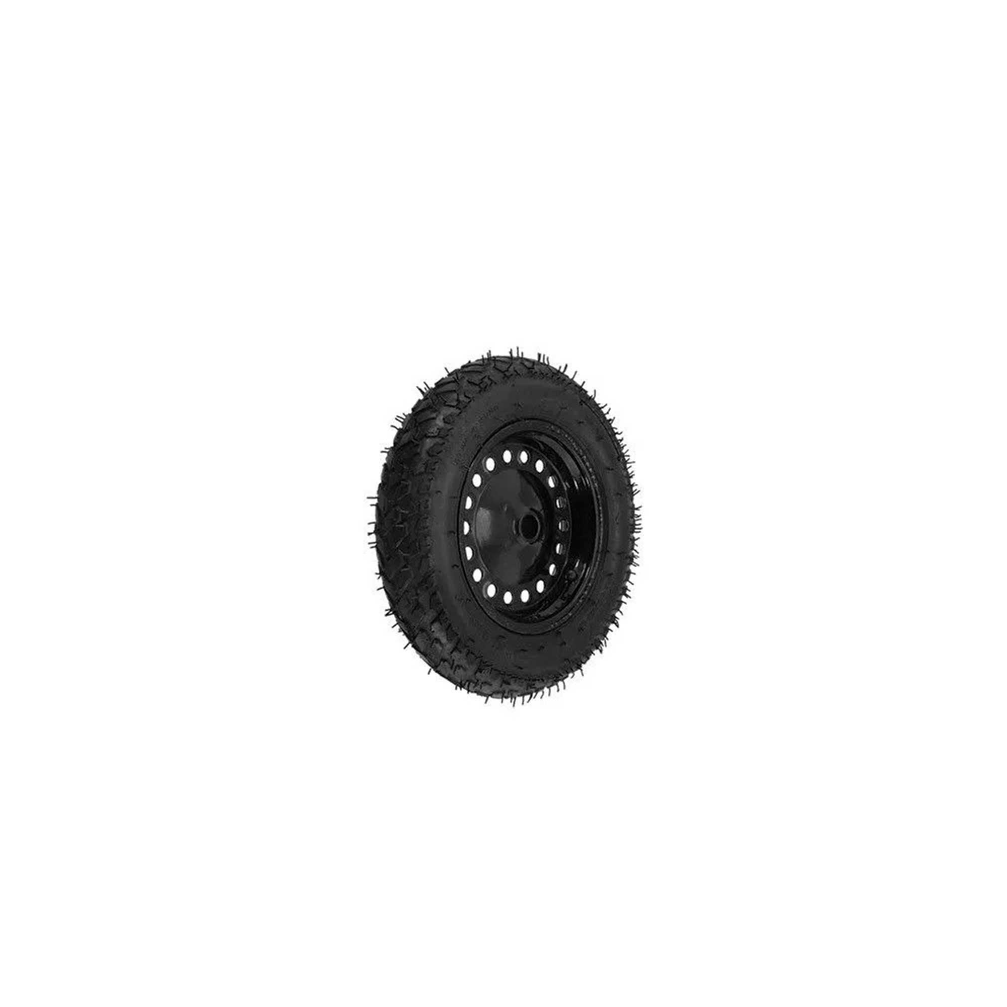 Roda Pneumática 325x8 ou 36cm
