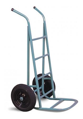 Roda Pneumática 350x8 ou 39cm