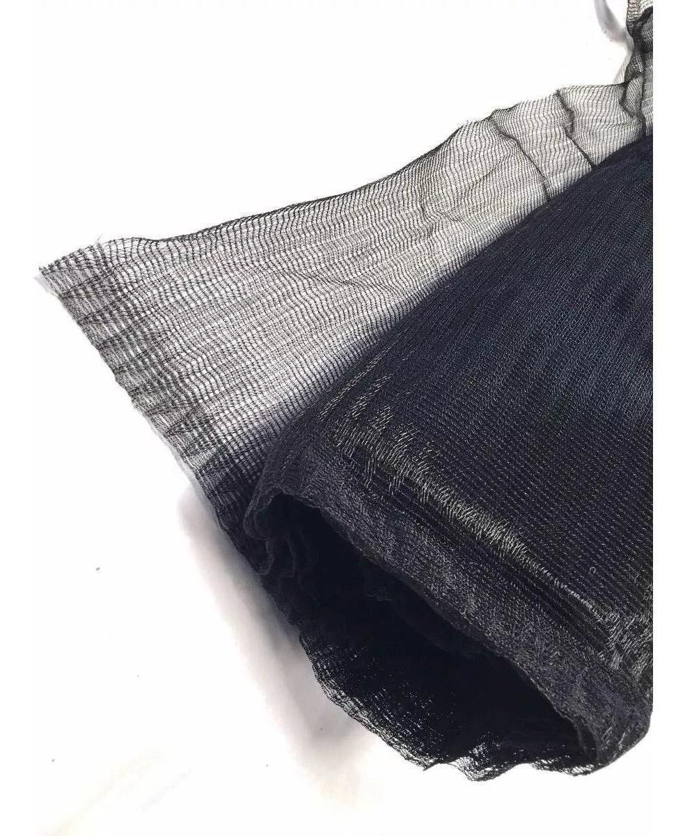 Tela Monofilamento Agrícola Sombrite 50% Nylon 4,5x30