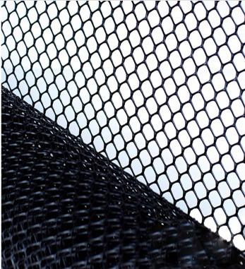 Tela Plástica Viveiro 1.50x50m