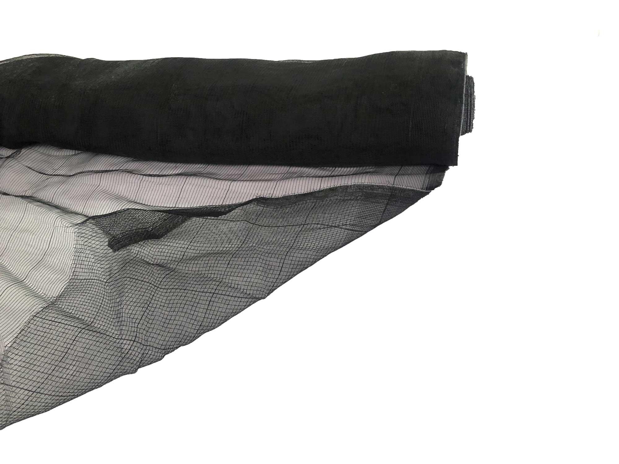 Tela Sombrite Nylon Monofilamento com Giro Inglês 50% 3x45
