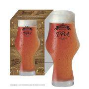 Copo de Cerveja Ipa - Coleção Sommelier de Cerveja