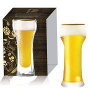Copo de Cristal para Cerveja Wheat Beer de 510ml
