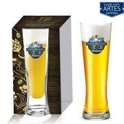 Copo de Vidro para Cerveja Polite de 680ml 01 pç
