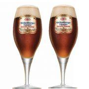 Dia Do Pais - Taça Cerveja - Weltenburguer Barock C/ 2 Unid