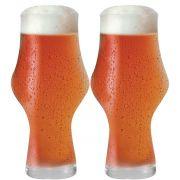 Jogo de Copos de Cerveja Craft Beer Ipa 495ml 2 pcs