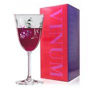 Taça de Vinho Tinto Ritzenhoff Redwine Glass A. Ladeiro 2010