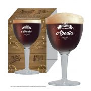 Conjunto de Taças Happy Hour Abadia Luva 470ml