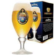 Taça de Cerveja Cristal Baden Baden Cristal 400ml