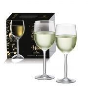 Taça Ritz Vinho Branco 2 peças 335ml