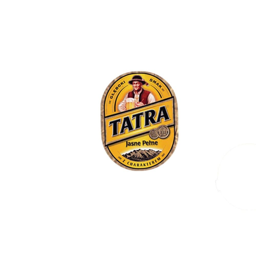 Conjunto de Copos de Vidro para Cerveja Futebol de 580ml 2 pcs