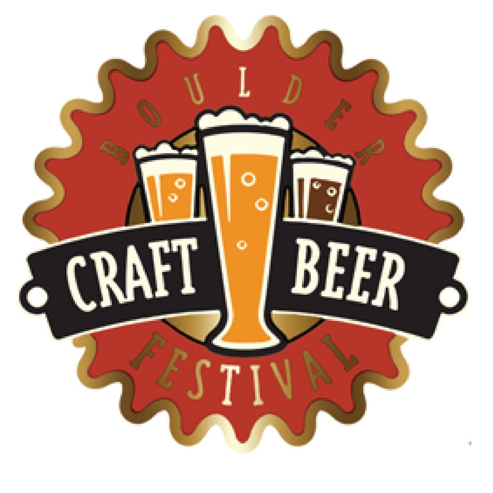 Conjunto de Taças de Cristal para Cerveja Beer Sommelier 2 pcs