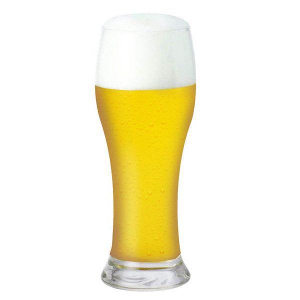 Copo Cerveja - Brasserie De 590ml