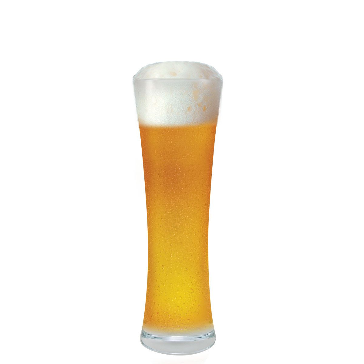 Copo Cerveja Cristal Blanc M 320ml