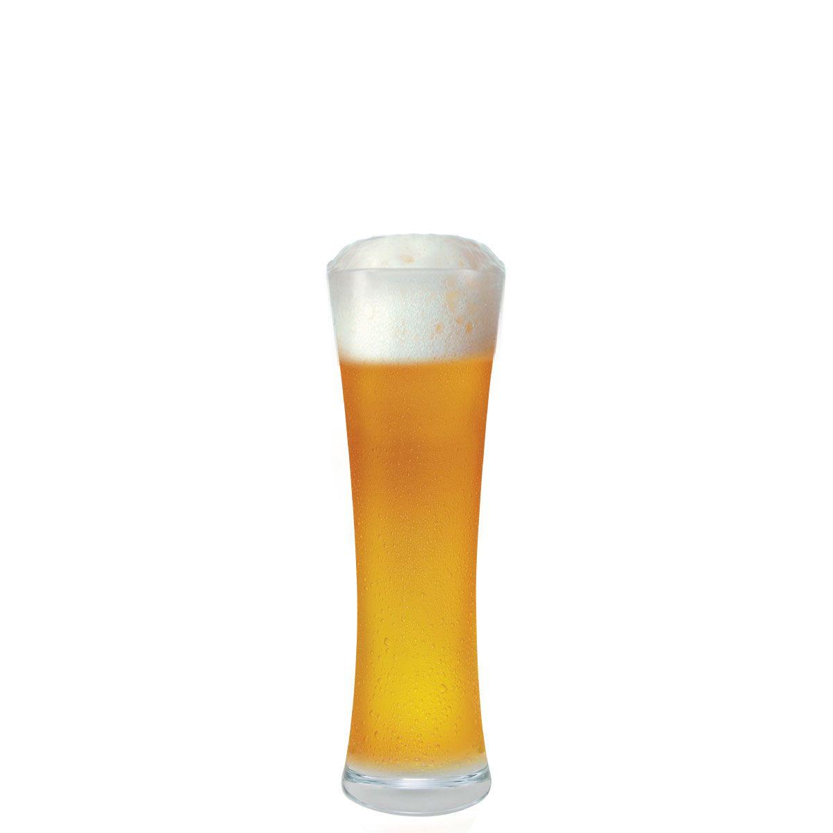 Copo Cerveja Cristal Blanc P 320ml