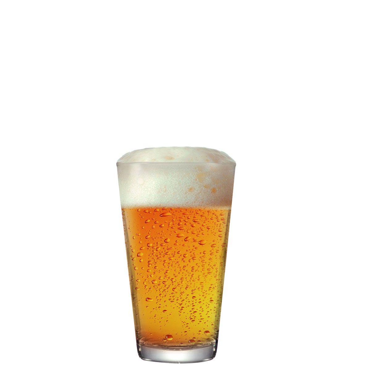 Copo Cerveja - Dallas M De 360ml