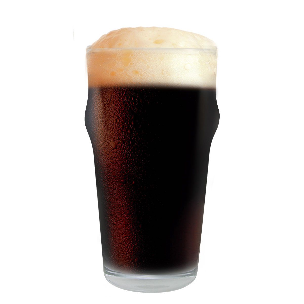 Copo Cerveja Nonic G de 590 ml