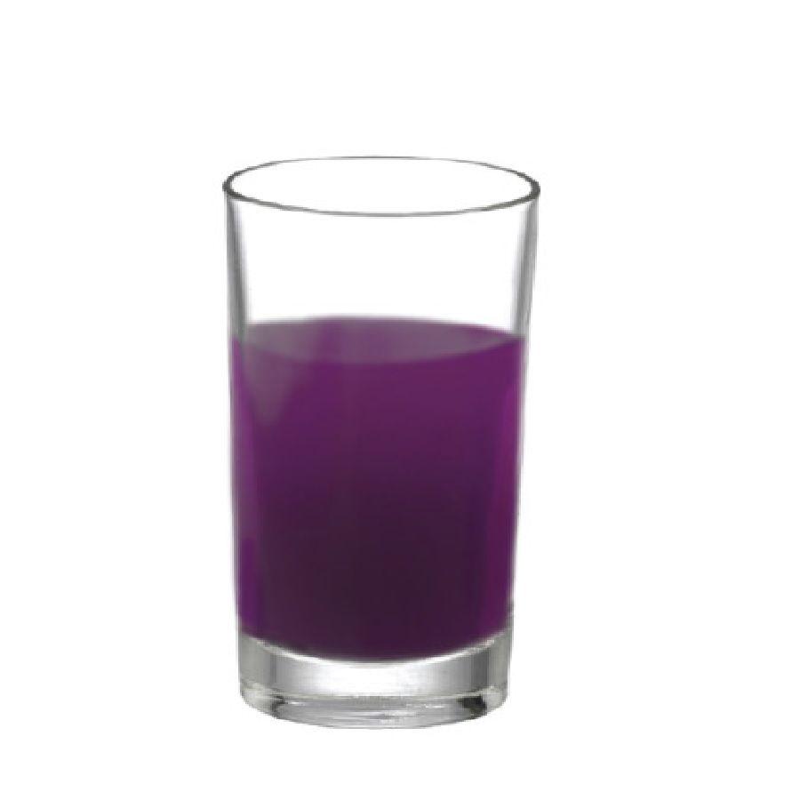 Copo de Água ou Suco Prestige M 300ml